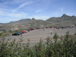 mopars on the mountain 2014 004.jpg