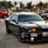 how to backfire / pop | Dodge Challenger Forum
