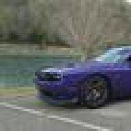 Trouble code help | Dodge Challenger Forum