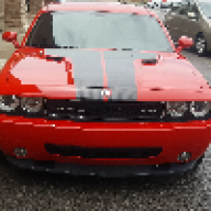 Incorrect gear ratio P0730 | Dodge Challenger Forum