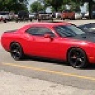 WTB: - 3 40 pulley 6-rib for ProCharger P1SC | Dodge