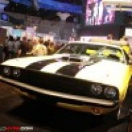 Engine bogs/dies during acceleration   Dodge Challenger Forum
