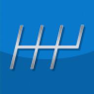 iPhone mount - Panavise / ProClip combo | Dodge Challenger Forum