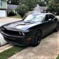 Dodge U11bc