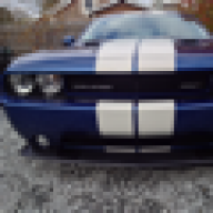 Failed emission testing!!! | Page 2 | Dodge Challenger Forum