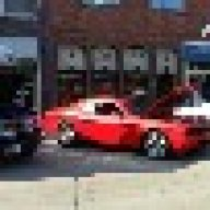 Cutouts- Need Advice | Dodge Challenger Forum