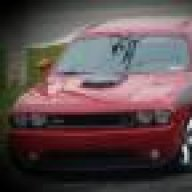 Using HP Tuners | Page 2 | Dodge Challenger Forum