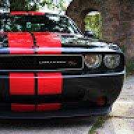 ESP BAS comes on randomly   Dodge Challenger Forum