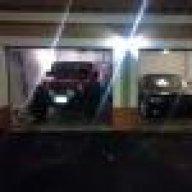 2013 Challenger with RHR 730N radios? | Dodge Challenger Forum