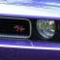 Dodge site VIN Decoder | Dodge Challenger Forum