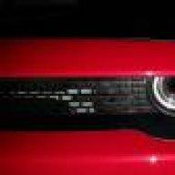 8HP90 max torque rating | Dodge Challenger Forum