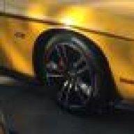 Bad ABS Sensor? | Dodge Challenger Forum