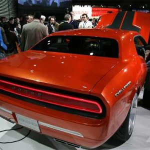 challenger-naias3