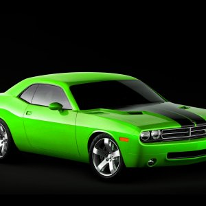 sublime_green_challenger