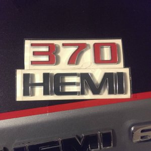 new 370 badges