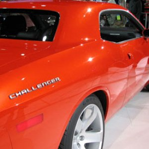 Car_and_Driver_photos_Challenger_Concept28