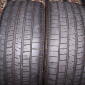 goodyear supercar tires