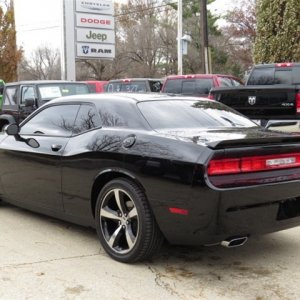 2014_dodge_challenger-pic-7994418898938296984-1024x768