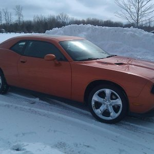 Our_Challenger_New_02262011